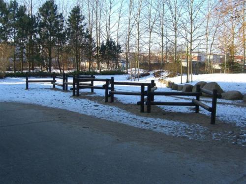Winterimpressionen (4)