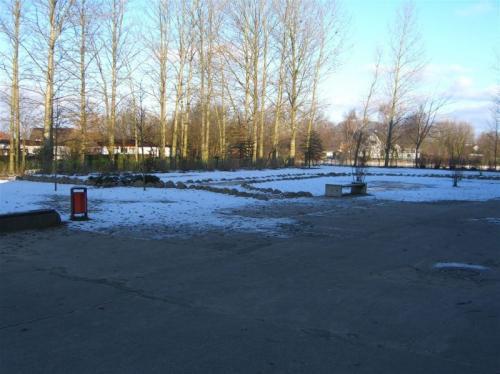 Winterimpressionen (5)